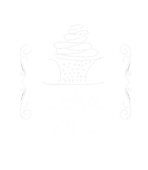 Final Cake Kit Logo WHITE